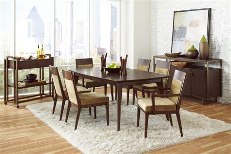 dining room furniture erie blvd syracuse ny decorin