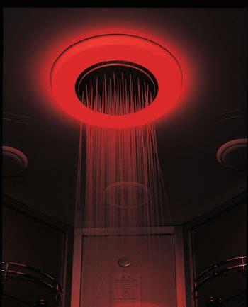 dahf steam shower    perfect bath canada