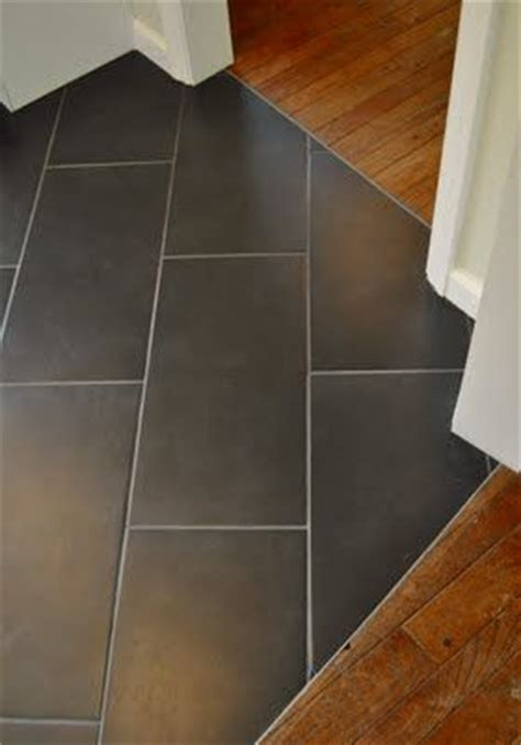 tiles for bathrooms metals and entryway on