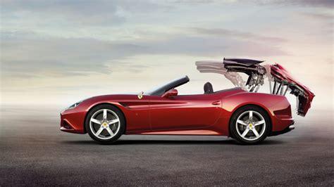 (redirected from ferrari california t). Ferrari California T Review   Top Gear