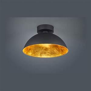 Led Deckenlampe Dimmbar : vintage deckenlampe dimmbar ~ Eleganceandgraceweddings.com Haus und Dekorationen