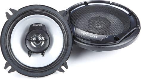 kenwood truck dealer kenwood kfc 1365s sport series 5 1 4 quot 2 way speakers at