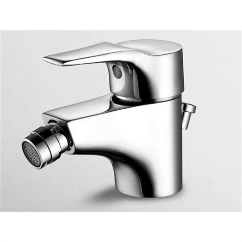 rubinetti zucchetti prezzi rubinetti bidet prodotti prezzi e offerte desivero