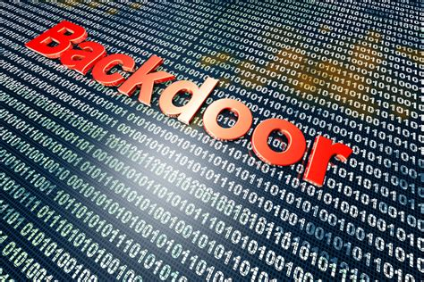 multi purpose backdoor trojan threatens windows systems