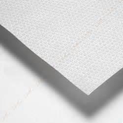 Tapis Plastique Ikea : range couvert et rangement de tiroir votre disposition chez votre fournisseur d quipements de ~ Teatrodelosmanantiales.com Idées de Décoration