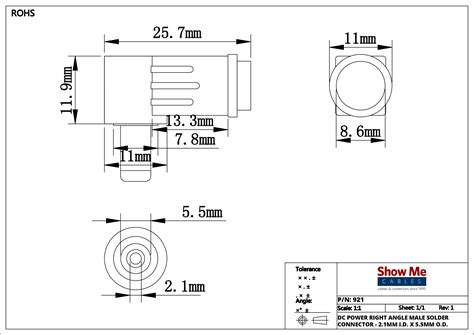 phase surge protector wiring diagram gallery