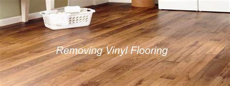 removing existing floor covering removing  linoleum
