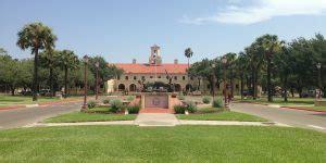 texas university kingsville