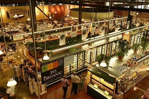 Whole Foods buys New Frontiers store in San Luis Obispo ...