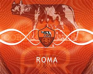roma design roma wallpaper designs
