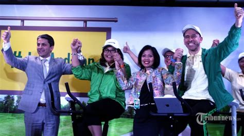 Check spelling or type a new query. Manulife Indonesia Catat Premi Bisnis Baru Sebesar Rp 3,2 ...