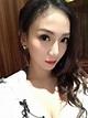 「太陽花女王」劉喬安爆援交10萬:我不是妓女 | 娛樂 | 三立新聞網 SETN.COM