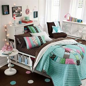 30 beautiful bedroom designs for teenage girls teen With beautiful bedroom designs for teen