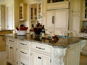 kitchen island decor island design trends for kitchen remodeling design build pros