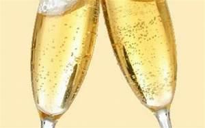Image Champagne Anniversaire : lucien barri re 1 anniversaire 1 champagne offert ~ Medecine-chirurgie-esthetiques.com Avis de Voitures