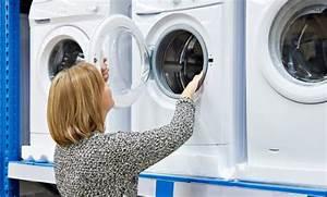 Billige Waschmaschine Kaufen : waschmaschine kaufen bewusst haushalten ~ Eleganceandgraceweddings.com Haus und Dekorationen