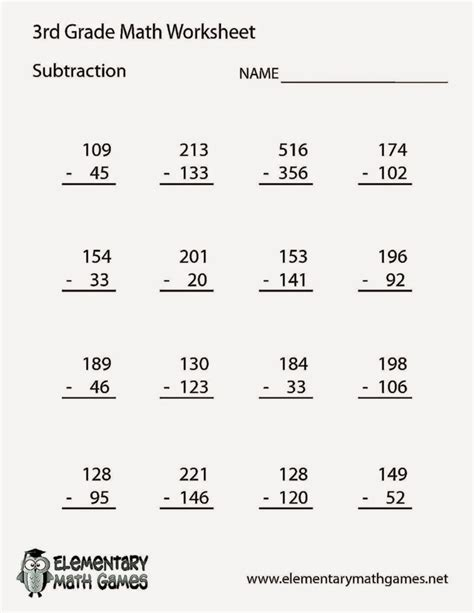 maths worksheets chapter 2 worksheet mogenk paper works