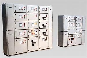 Mcc Panels  Motor Control Center Panels  Pcc Panels  Services  India