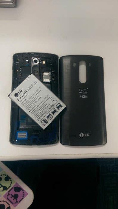 verizons lg    removable battery talkandroidcom