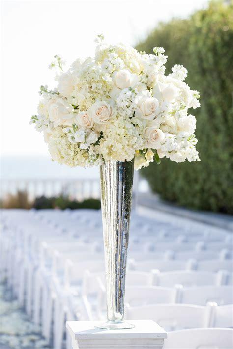 Rent Vases Wedding Event Centerpieces Atlanta Chiavari