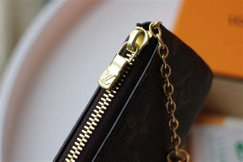 key pouch  theluxinbox