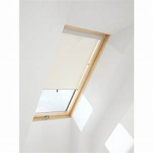 Günstige Velux Dachfenster : g nstige velux rollos f r dachfenster ~ Lizthompson.info Haus und Dekorationen