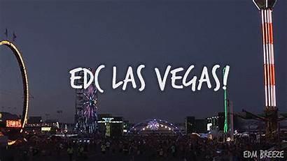 Vegas Las Vibes Ferris Wheel Edc Lv