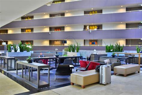 Crowne Plaza Canberra Hotel Review  Mapping Megan. Best Western Trend Zurich Regensdorf Hotel. Hotel Antiq. Australis Cairns Beach Resort. Best Western Plus BierKulturHotel.de. Lodge At Vail Hotel. Hotel Secreto. Hotel Gio. Palace Hotel Città