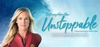 Unstoppable the Film | Bethany Hamilton
