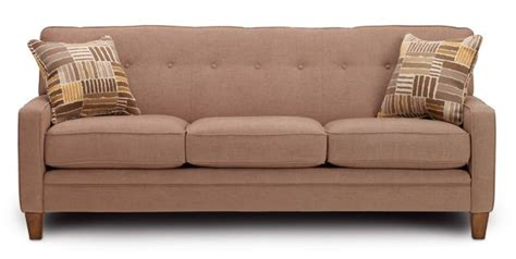 Furniture Row Sofa Mart Colorado Springs by Sofa Mart Colorado Springs Co Rooms
