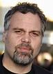 Vincent D'Onofrio - IMDb