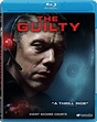 The Guilty DVD Release Date February 5, 2019