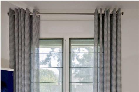 rideau de sur mesure tapissier r 233 alisation pose et large choix de tringles 224 rideaux sur mesure