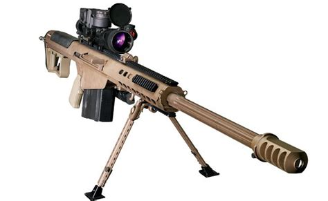 Cheapest 50 Bmg by 11 Of The World S Most Powerful Rifles 2018 Usa Gun Shop