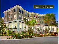 Rentals and Apartments in Charleston SC