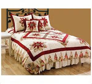 patchwork design extraordinary quilt patterns for bedding embroidered quilts patchwork quilt wedding