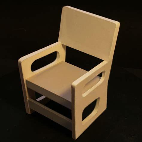 faire un fauteuil en fauteuil en r 233 alis 233 avec une nouvelle technique pour obtenir une 233 paisseur ultra mince
