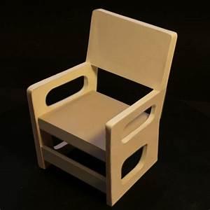 Fauteuil En Palette Facile : fauteuil en carton r alis avec une nouvelle technique pour obtenir une paisseur ultra mince ~ Melissatoandfro.com Idées de Décoration
