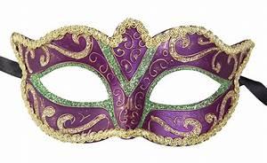 Mardi Gras Mask Logo | www.pixshark.com - Images Galleries ...