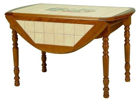 table de cuisine conforama table de cuisine carrelée conforama cuisine idées de