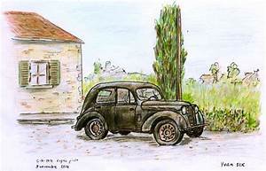Renault Morangis : vieille renault ~ Gottalentnigeria.com Avis de Voitures