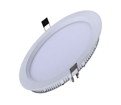 10 benefits of led ceiling recessed lights warisan lighting