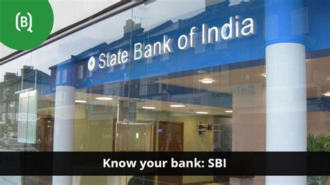 Know-your-bank-SBI