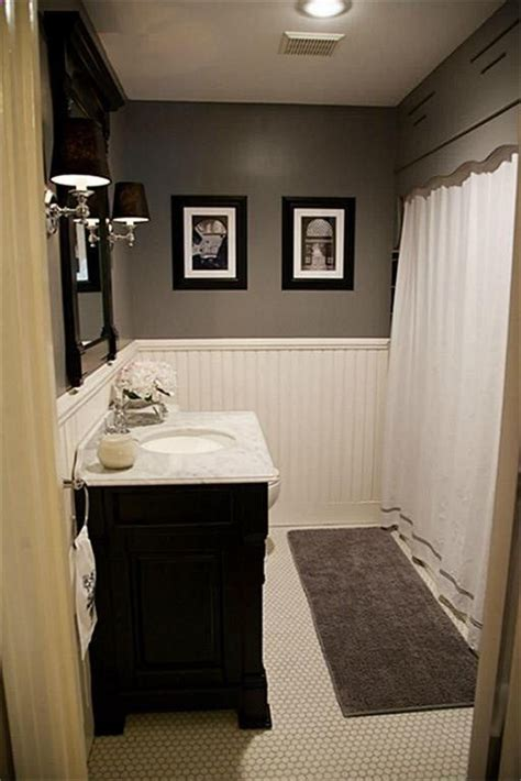 bathroom updates ideas 18 best farrow and downpipe images on