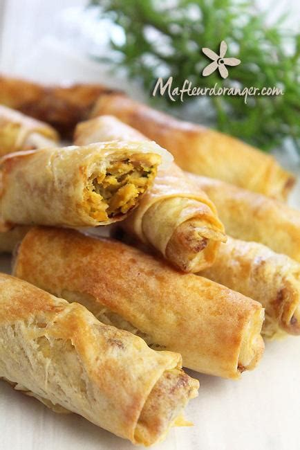 cuisine marocaine brick cuisine marocaine brick à voir