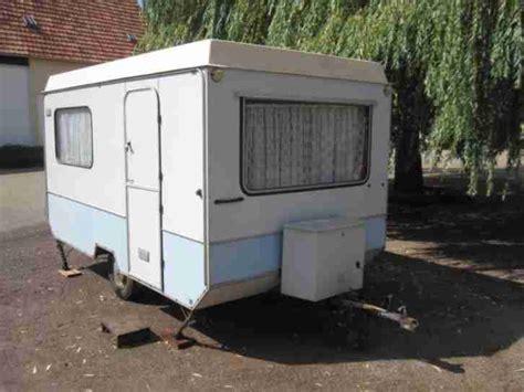billige wohnwagen kaufen wohnwagen bastei mit fahrzeugbrief guter wohnwagen