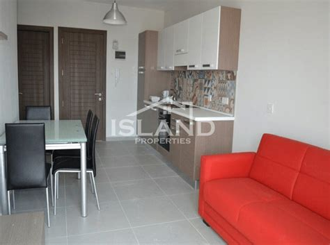 2 Bedroom Apartments Cheap Rent by 2 Bedroom Apartment Bugibba 500 For Rent Apartments