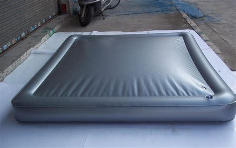 cheap modern living room ideas bedroom water beds ideas waterbed sheets waterbed sheets
