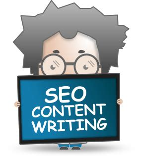 Seo Content Writing by Quality Content Writing Seo Content Writing Midas