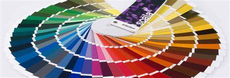 Farbdesigner Farbdesignerde